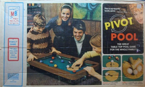 PivotPool1972