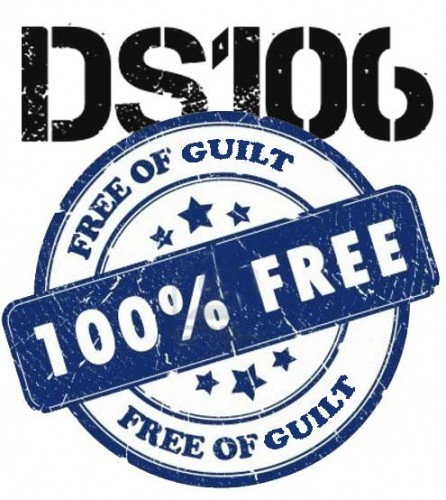 100-guilt-free