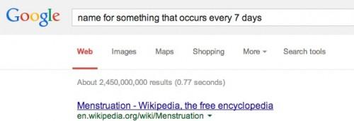 menstruation7