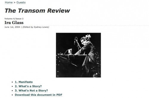 transom-review-2004