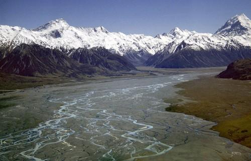 image from Glaciers Online http://www.swisseduc.ch/glaciers/
