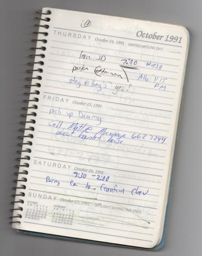 oct-1991-calendar