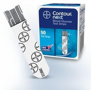 Bayer_Contour_Next_Test_50_Strips