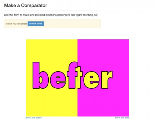 comparator1