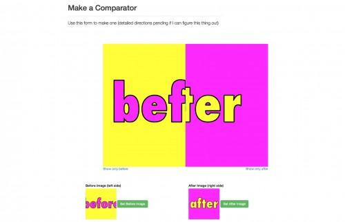 comparator2