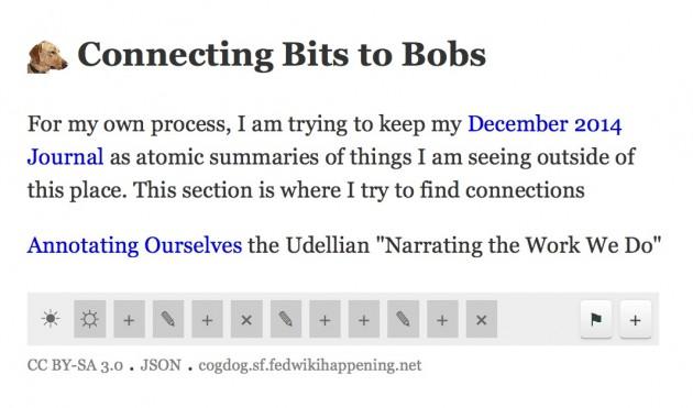 bitsbobs