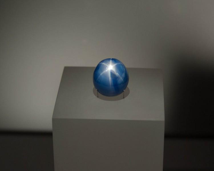 Blue 65th