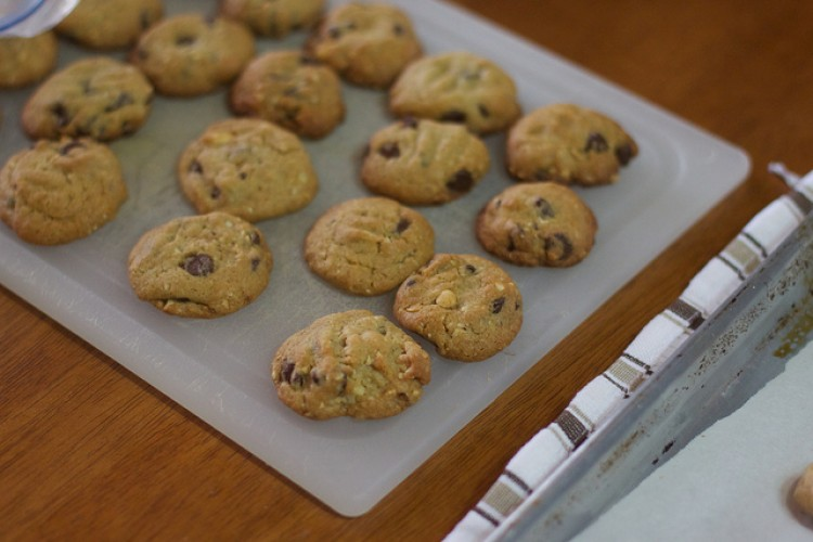 Our Approach to Tracking and Cookies