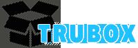 trubox-wide