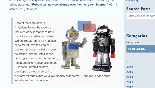 robots-image