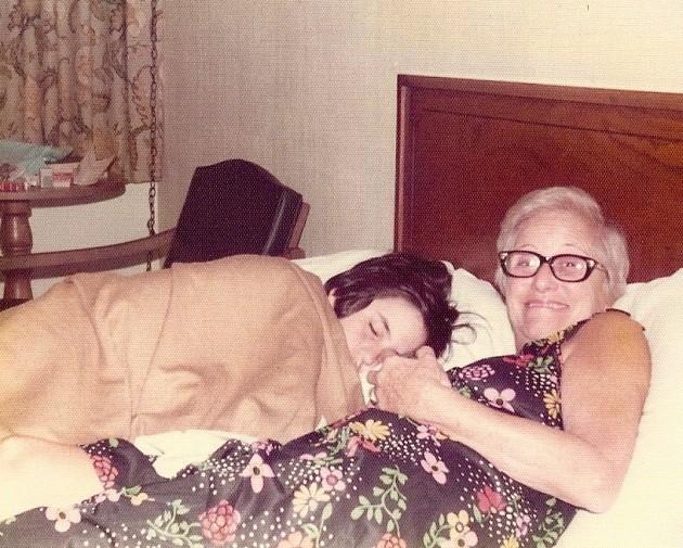 me-grandma-1970s