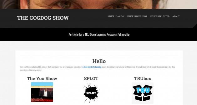 tru-portfolio