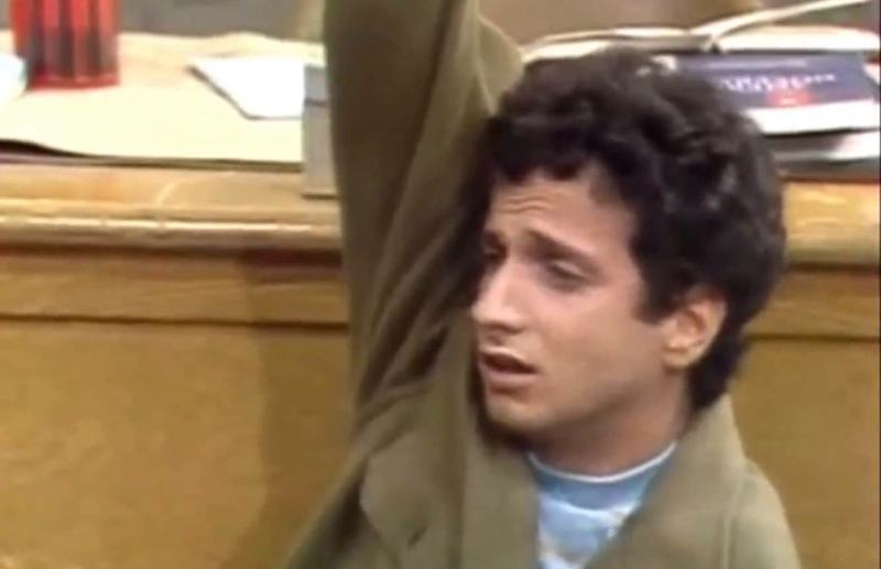 Ooh Ooh Mr Kotter! I Know How To Optimize My GIFs ...