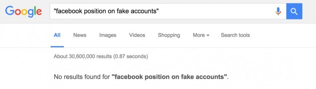 facebook-fake-acct-position
