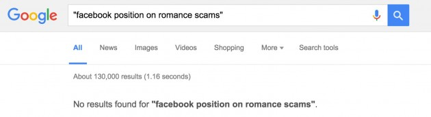 facebook-position-romance-scams