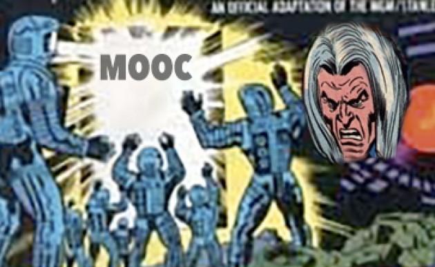 mooc light