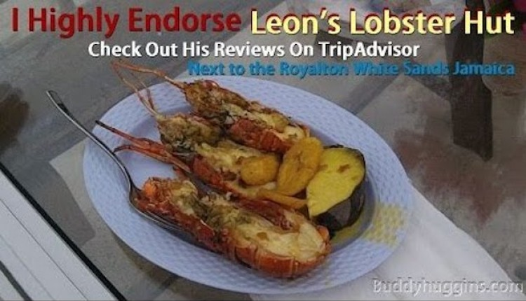 Having a Stake (or a lobster) in Endorsements