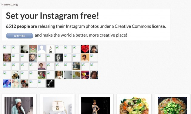 Instagrump: Share Give Away Photos You Cannot Find, Search