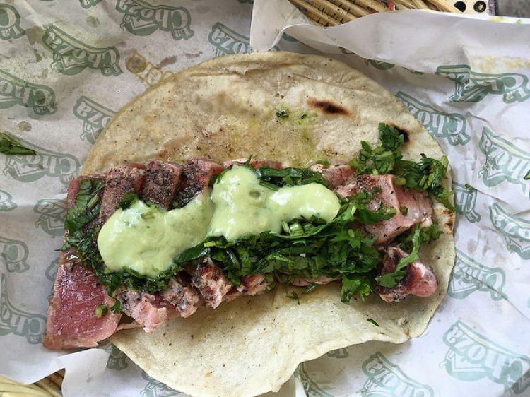 #UDGAgora: Open as in Taco