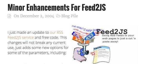 feed2js-2004