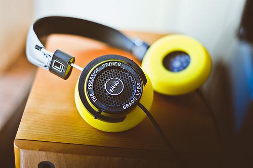 ds106 Tips for Audio Storytelling