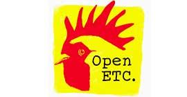 Open ETC