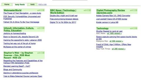Google-Tabs2