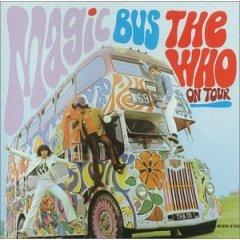 Magic-Bus