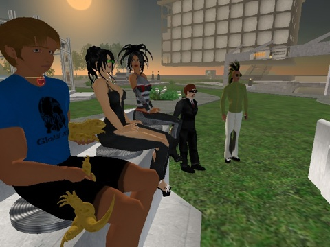 Nmc Opening Two 005
